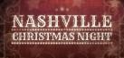 Nashville Christmas Night