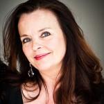 Suzanne Rangstedt